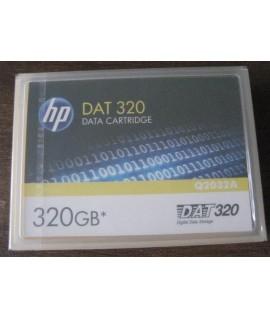 CASSETTA DAT Q2032A 320 GB
