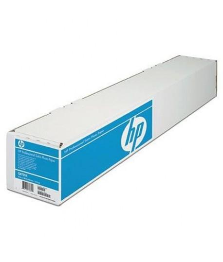 ROTOLO CARTA HP Q6579A H.GLOSS 190G H61