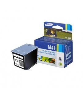 INKJET SAMSUNG INK-M41 CG305A