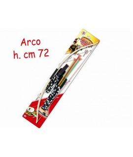 ARCO INDIANI 61758