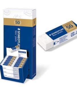 GOMMA STAEDTLER 526 50 VS/80 EXP.80PZ