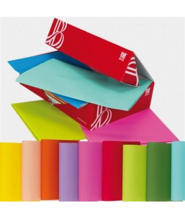 CARTA REGALO BOLIS RAINBOW 100 FF