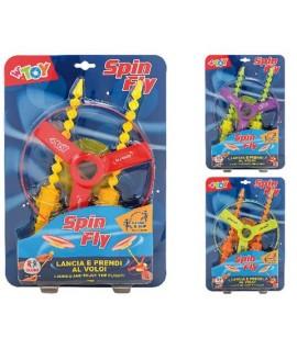 SPIN FLY DISCO VOLANTE 38877