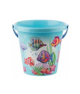 ANDRONI 0310 SECCHIELLO CRAZY FISH
