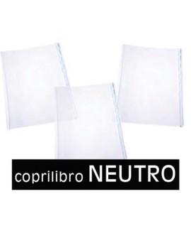COPRILIBRI C/36-EMY NEUTRI 20PZ