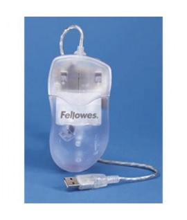 TECHMOUSE FELLOWES 99918