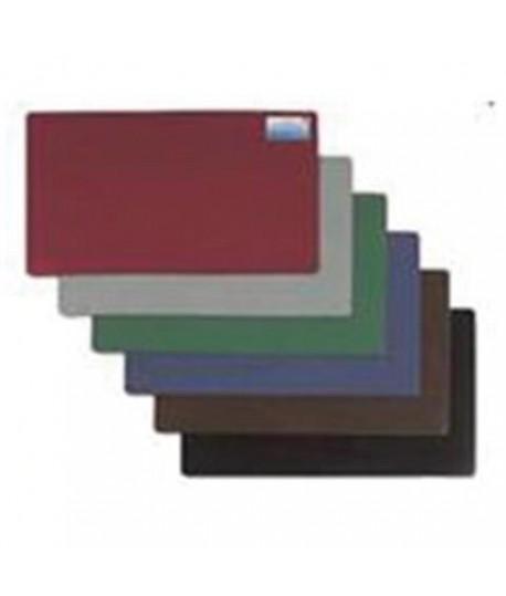 SOTTOMANO LAUFER 40535 DURELLA CM 40X53