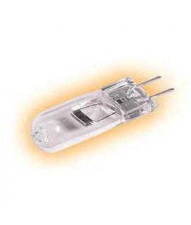 LAMPADINA 3M 36V/400W X LAVAGNA LUMINOSA