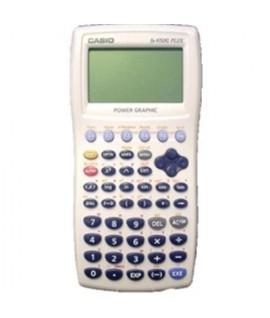 CALCOLATRICE CASIO FX 9750-G II