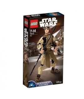 LEGO STAR WARS 75113