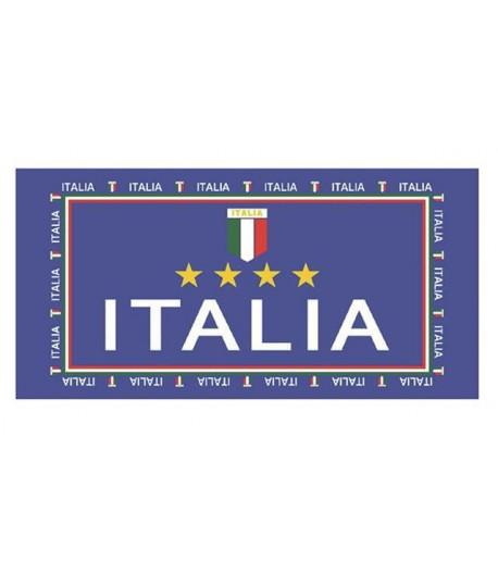 MAZZEO 03596 TELO MARE ITALIA CM 75X150