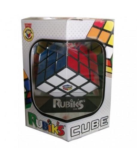 CUBO DI RUBIK 3X3 233791