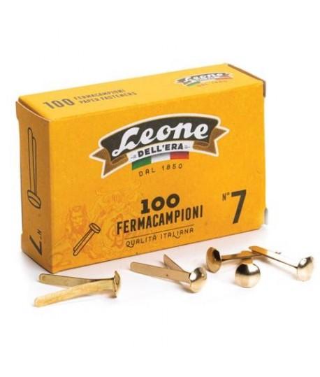 FERMACAMPIONI ASTRA/GREIF N7 31MM 100PZ