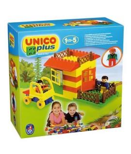 UNICO PLUS 8515 VILLA MATTONCINI