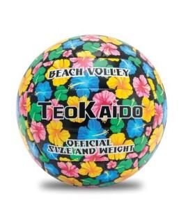TEOKAIDO 51687 PALLONE VOLLEY TAGLIA 5