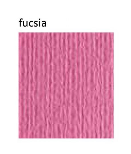 CART. ELLE ERRE 70*100 FUCSIA 10PZ