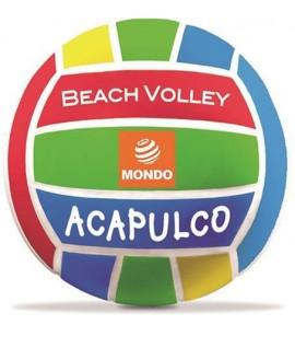 MONDO 02344 PALLONE VOLLEY ACAPULCO