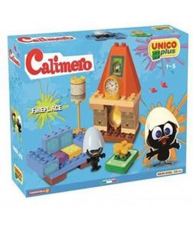 UNICO PLUS 8834 CALIMERO SOGGIOR