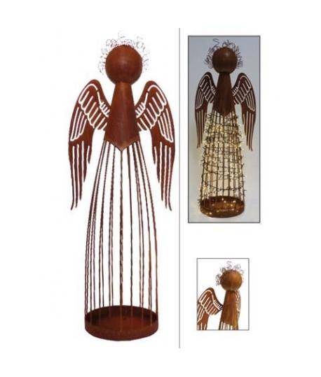 ANGELO CORTEN 18X50X115H 0719-42