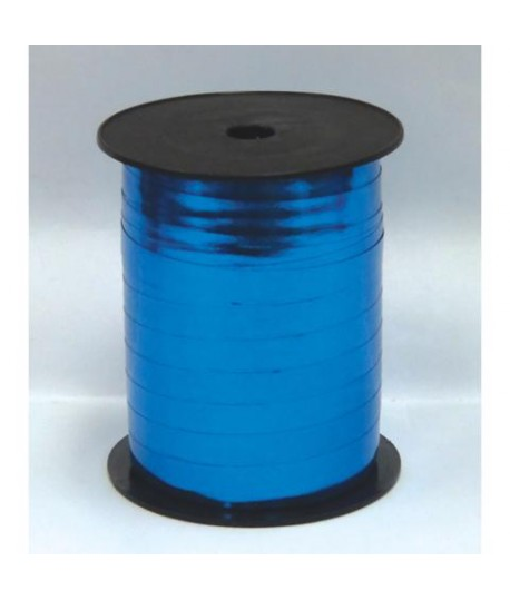 NASTRO REG METAL MM10*250MT BLU