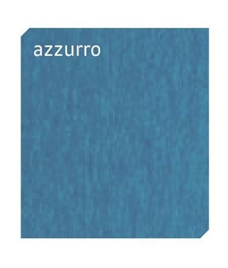 CART.FACOLORE 200G 70*100 AZZURRO 10FF