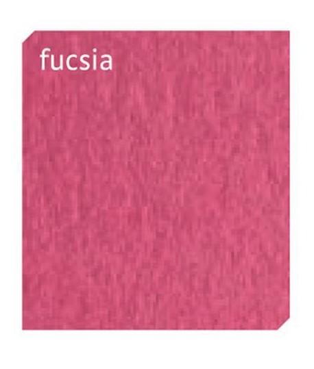 CART.FACOLORE 200G 70*100 FUCSIA 10FF