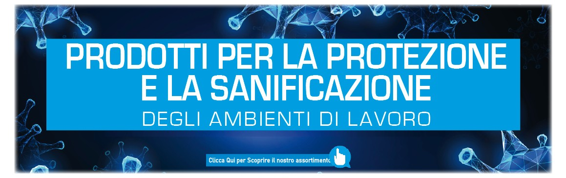 CATALOGO SICUREZZA